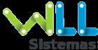 WLL-Sistemas
