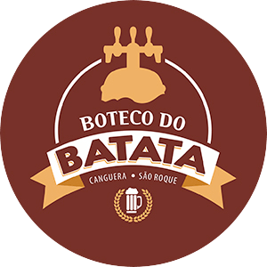 Boteco do Batata