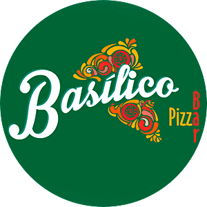 Basílico
