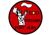 Pizzaria Portalba