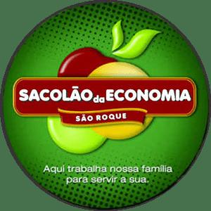 Sacolão da Economia