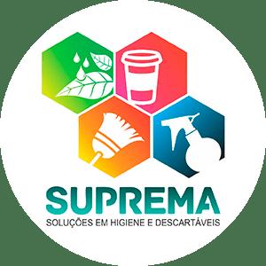 Suprema Embalagens