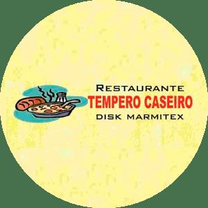 Tempero Caseiro