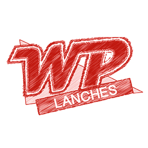 WP Lanches